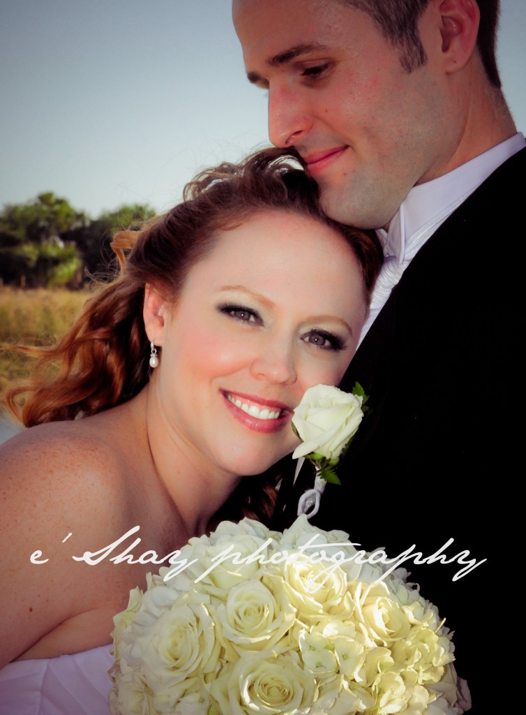 Why Should I Hire a Professional Wedding Photographer Fort Myers Naples Nashville Photography