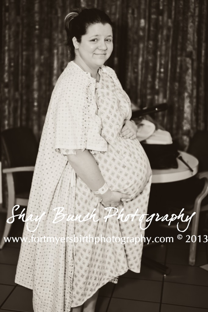 Fort-Myers-Birth-Photographer-Cape-Coral-Birth-Photography-Shay-Bunch-Photography