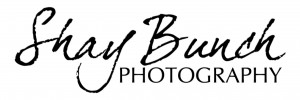 Shay Bunch Photography